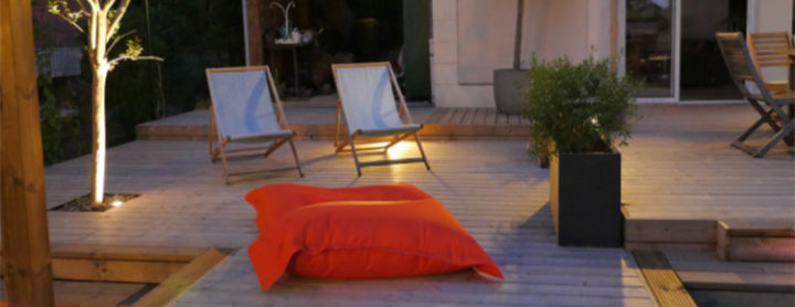 terrasse en yvelines nos r alisations avant apr s jardins de la vall e. Black Bedroom Furniture Sets. Home Design Ideas
