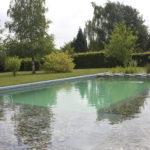 bassin-jardin-yvelines