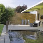 bassin-terrasse