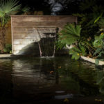 cascade-jardin-yvelines