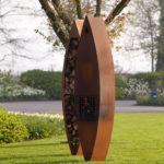 cheminee-jardin-design
