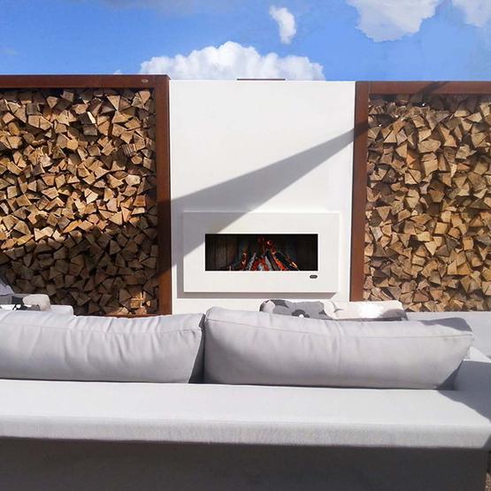 chemin e d 39 ext rieur les jardins de la vall e. Black Bedroom Furniture Sets. Home Design Ideas