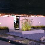 eclairage-moderne-jardin
