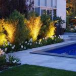 eclairage-piscine-jardin