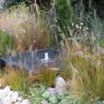 fontaine-jardin-yvelines