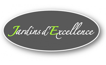 jardins-excellence