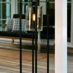 lampe-exterieure-moderne