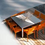 mobilier-terrasse-jardin