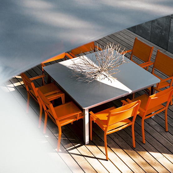 Best mobilier de jardin qualite ideas awesome interior for Mobilier jardin 2016