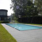 piscine-jardin-maison