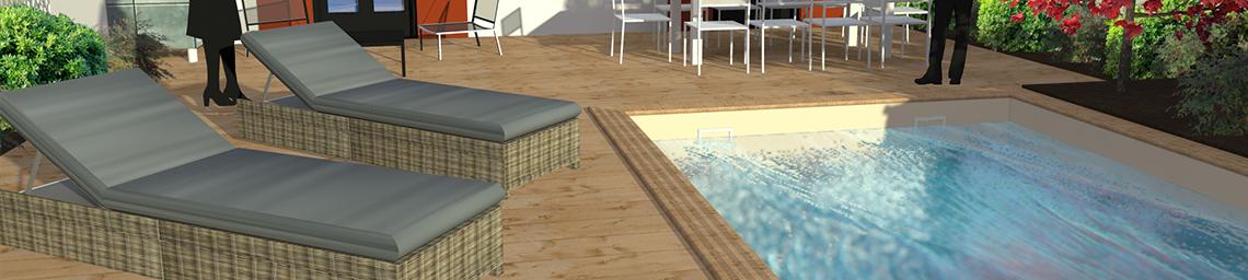 bureau d 39 tudes paysage les jardins de la vall e. Black Bedroom Furniture Sets. Home Design Ideas