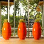 pots-orange
