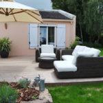 terrasse-bois-maison