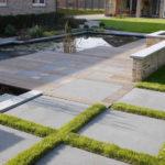 terrasse-jardin-pierre
