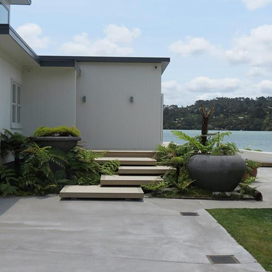 all e de jardin en b ton za53 jornalagora. Black Bedroom Furniture Sets. Home Design Ideas