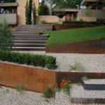 muret-jardin-moderne
