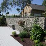 muret-jardin-pierre