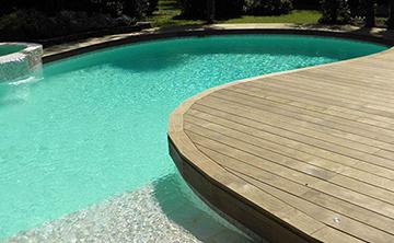 piscine-categorie