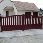 portail-maison-bordeaux