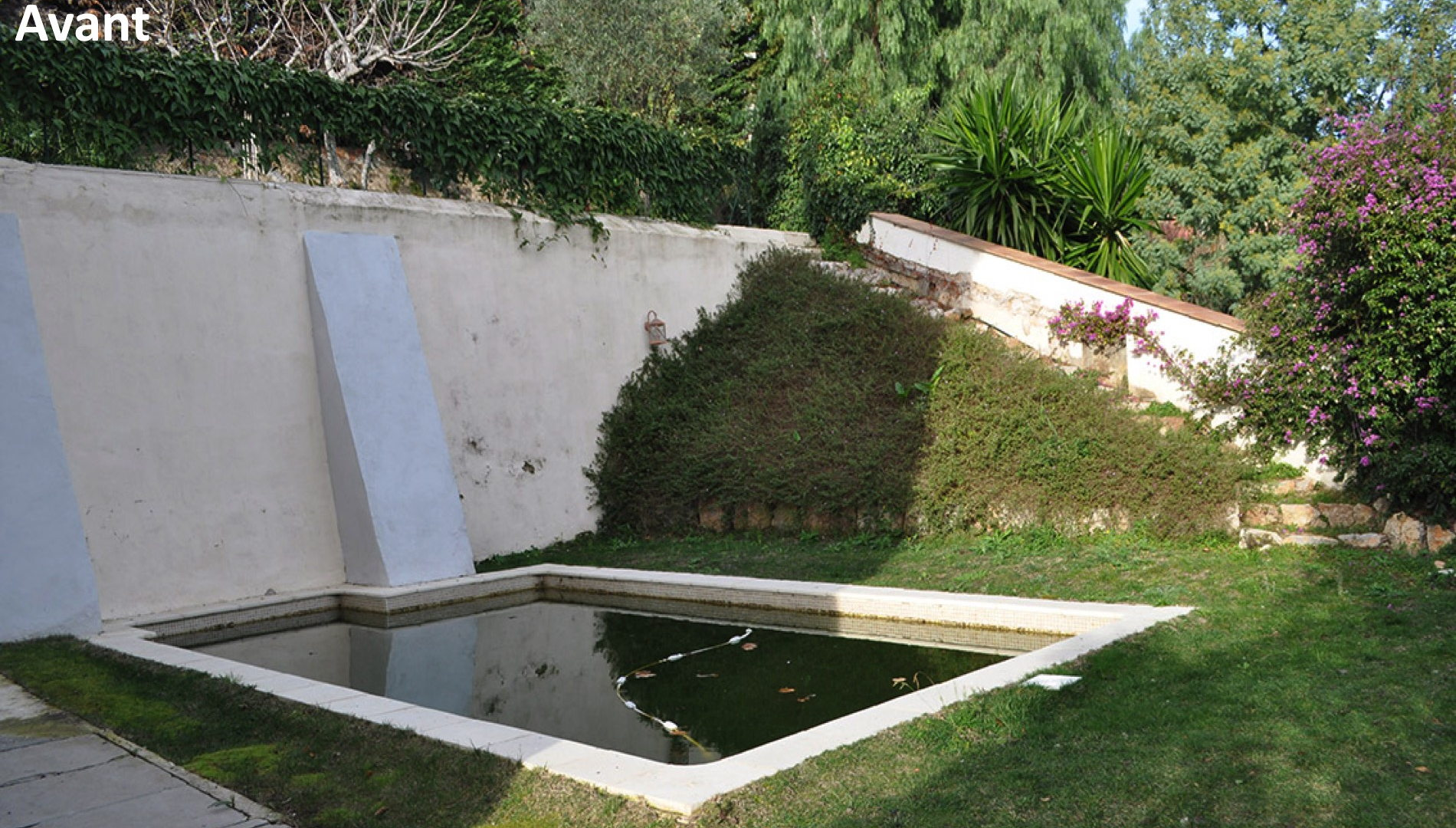 renovation_piscine_carre-bleu_1