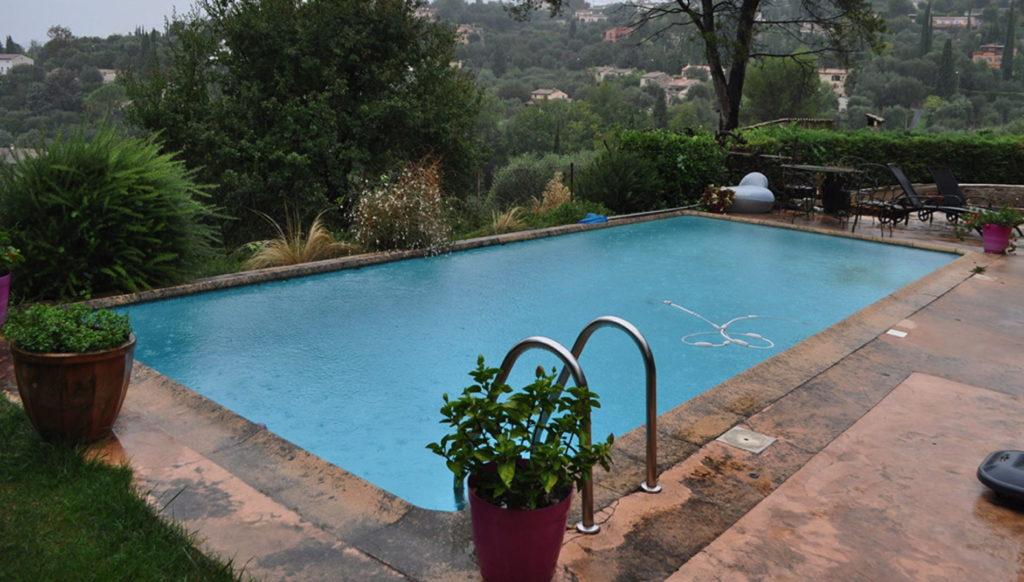 r paration piscine ext rieur jardins de la vall e. Black Bedroom Furniture Sets. Home Design Ideas