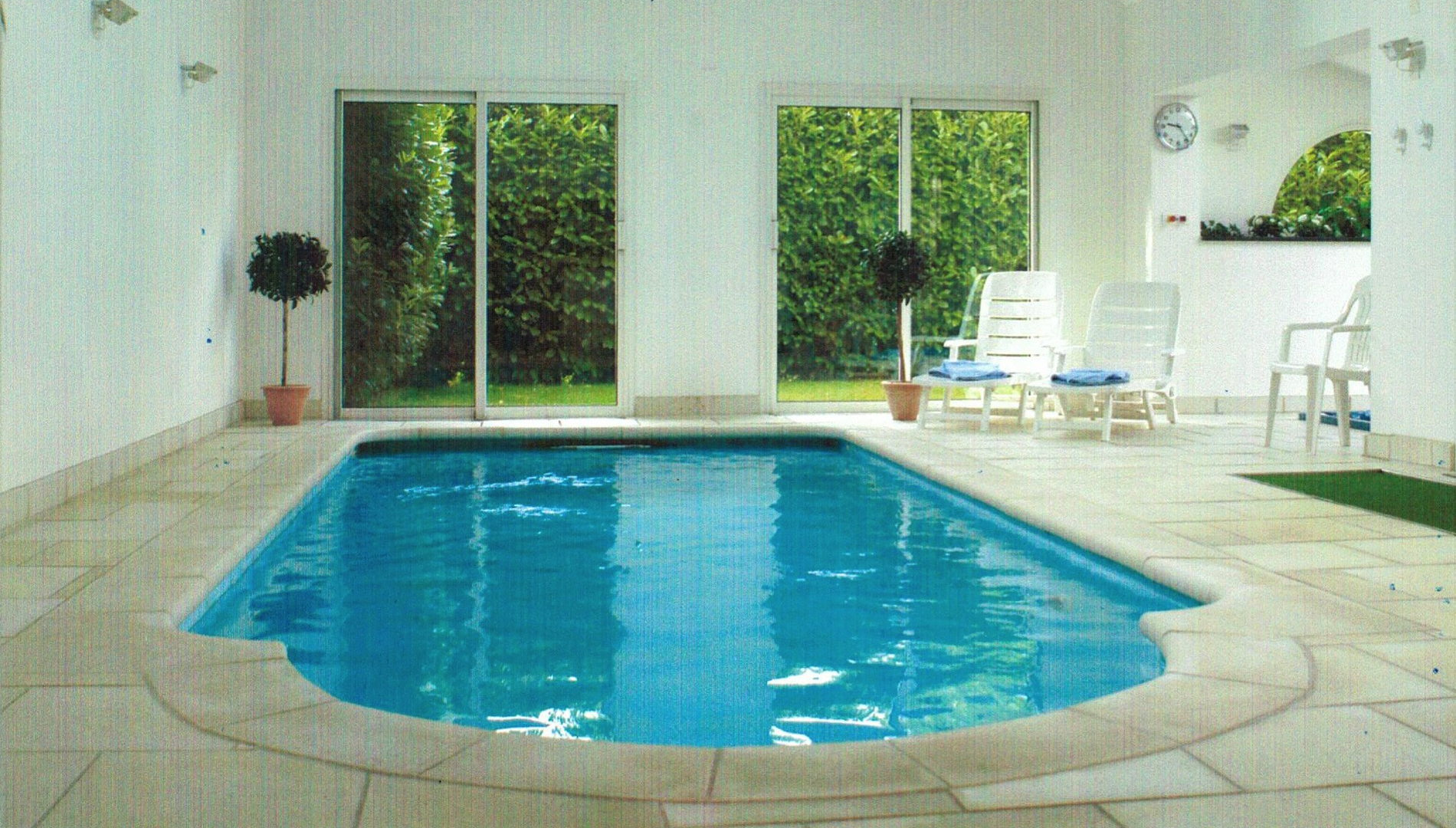renovation_piscine_carre-bleu_5