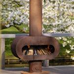 cheminee-terrasse