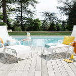 mobilier-piscine