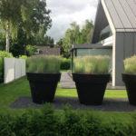 pots-jardin