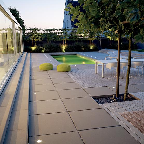 terrasse-pierre-moderne