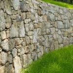 mur-pierre-jardin