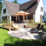 muret-jardin-bois