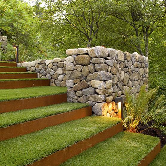 muret-pierre-jardin